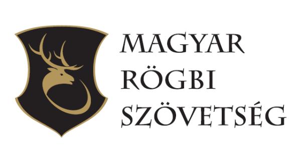 Magyar Rugby Szövetség