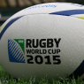 rugby-world-cup-2015-official-match-ball-gibert-hashtag-RWC2015